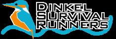 DinkelSurvivalRunners